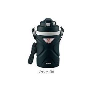 象印 ジャグ2.55L【TUFF】 DJ-CM25