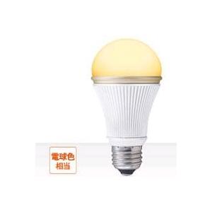 シャープ LED電球 DL-L401L