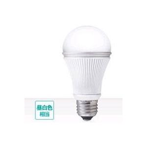 シャープ LED電球 DL-L401N