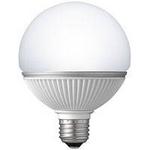 シャープ LED電球(昼白色) DL-L81AN