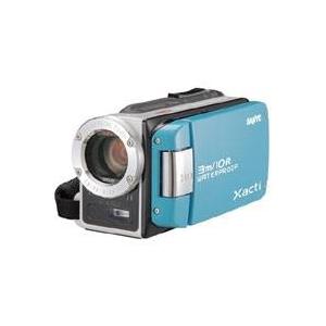 サンヨー デジタルムービーカメラ DMX-WH1E