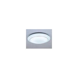 日立 シーリングライト【10〜14畳】DRC14686RK