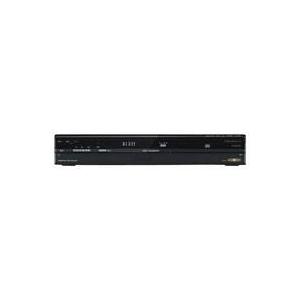 DXアンテナ ハイビジョンレコーダー DXRS500