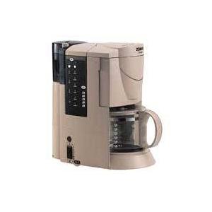 象印 コーヒーメーカー【珈琲通】EC-VE60