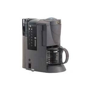 象印 コーヒーメーカー【珈琲通】EC-VJ60