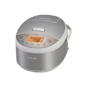 サンヨー 圧力IH一升炊飯器 ECJ-LG18