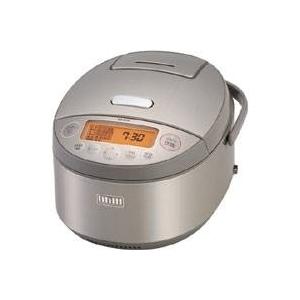 サンヨー 圧力IH5合炊飯器 ECJ-LK10