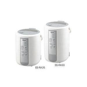 象印 スチーム加湿器 EE-RA50