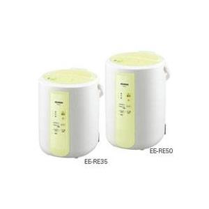 象印 スチーム加湿器 EE-RE50