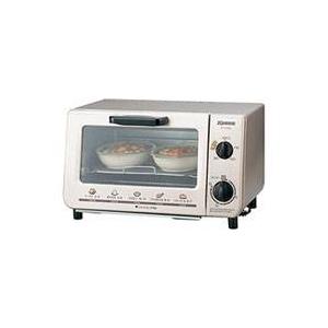 象印 オーブントースター ET-VT22