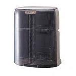 象印 食器乾燥器【クリアドライ】EY-FA50