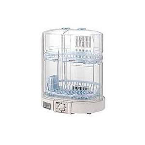 象印 食器乾燥器【クリアドライ】EY-KA50