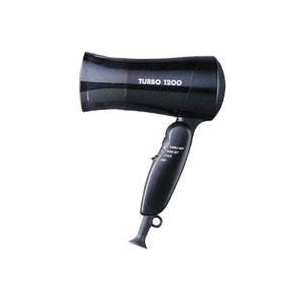日立 ヘアードライヤー HD-1263