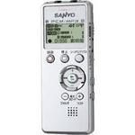 サンヨー ICレコーダー ICR-PS004M