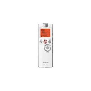 サンヨー ICレコーダー ICR-PS502RM