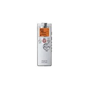 サンヨー ICレコーダー ICR-PS504RM
