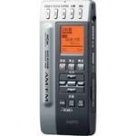 サンヨー ポータブルラジオレコーダー ICR-RS110M