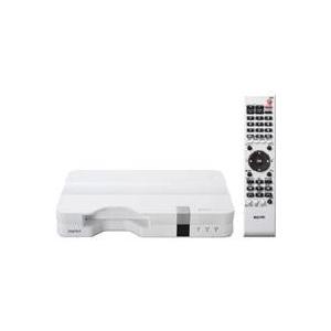 サンヨー デジタルチューナー内蔵 iVレコーダーIVR-S100M