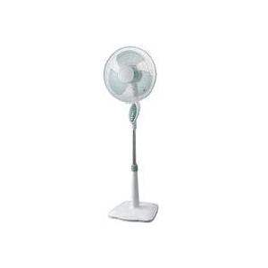 モリタ電工 扇風機(フロア扇) MF-FR40AA