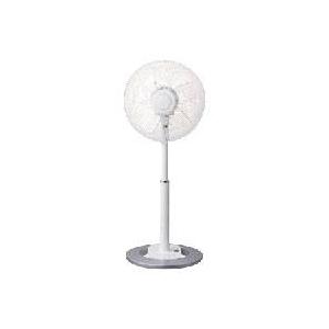 モリタ電工 扇風機(リビング扇) MF-HR30AA