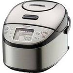 三菱 IHジャー炊飯器【超音波圧力IH】 NJ-UE10