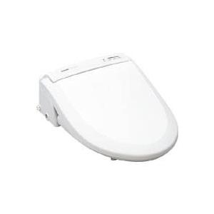 サンヨー 温水洗浄便座 PT-R201