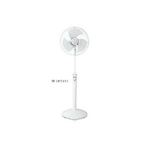 三菱 扇風機(スタンド扇) R40-MJ