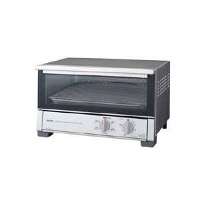 サンヨー オーブントースター SK-WA22