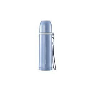 象印 ステンレスボトル0.25L【タフボーイ保温保冷】 SS-PC25