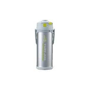 象印 ステンレスクールボトル2.0L【タフボーイ保冷専用】 ST-CB20
