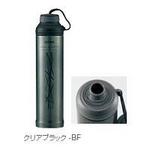 象印 ステンレスクールボトル ST-GC65