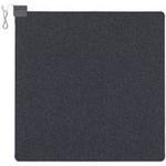 サンヨー1.5畳用ホットカーペット(本体) SYC-C15E