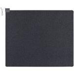 サンヨー3畳用ホットカーペット(本体) SYC-C30E