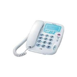 サンヨー 電話機 TEL-200