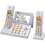 サンヨー 電話機 TEL-DJW9