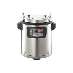 象印 業務用スープジャー TH-CU080