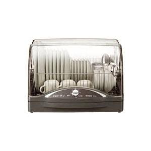 三菱 食器乾燥器【キッチンドライヤー】TK-TS6S
