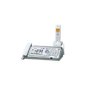 シャープ FAX【普通紙】UX-D90CL
