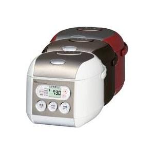 サンヨー 3合炊飯器 ECJ-LS30 ホワイトベーシック(WB)