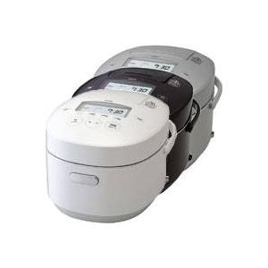 サンヨー 圧力IH5合炊飯器 ECJ-XP1000A プレミアムブラウン(T)