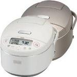 サンヨー 圧力IH一升炊飯器 ECJ-XW18A プレミアムロゼ(P)
