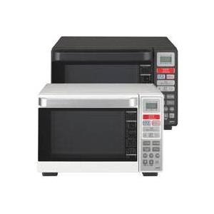 サンヨー オーブンレンジ EMO-FM23C チョコレートブラック(K)