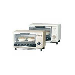 象印 オーブントースター ET-SE22 オフホワイト