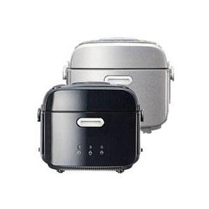 三菱 IHジャー炊飯器【本炭釜】 NJ-WS10B 漆黒炭(K)