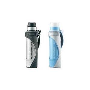 象印 ステンレスクールボトル1.2L【タフボーイ保冷専用】 ST-KA12 トップシルバー