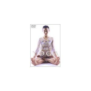 【DVD】Beauty YOGA