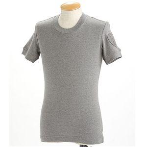 DOLCE&GABBANA(ドルチェ&ガッパーナ) Tシャツ N0634(グレー)46