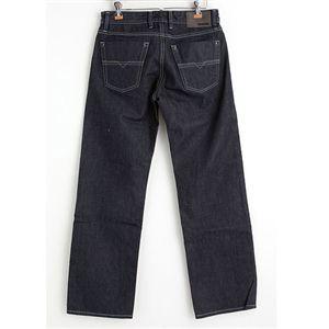 DEISEL(ディーゼル) パンツ 【B】KURREN C5J8-0088Z 29
