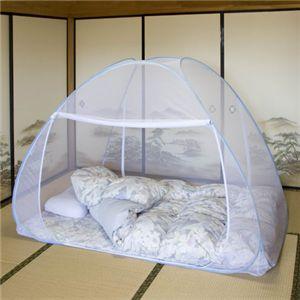 蚊帳 かやっ子 BIG