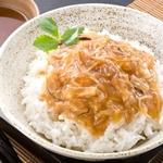 中華料理界チャンピオンの「本格フカヒレ丼の具」10食セット
